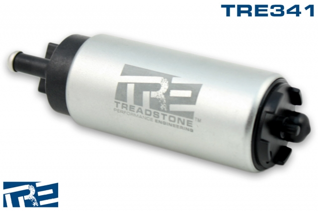 TRE341 Fuel Pump