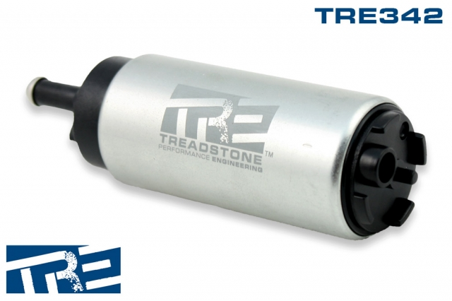 TRE342 Fuel Pump
